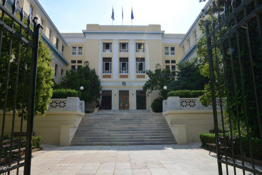 Site γνωριμιών για ΑμεΑ στην Ελλάδα