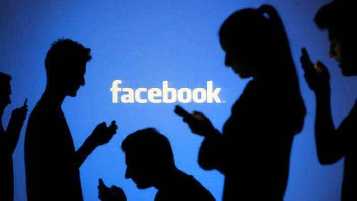 Facebook: Μηχανή κερδών