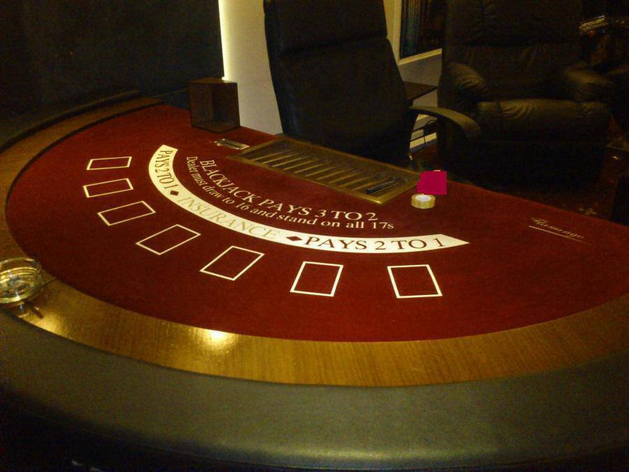 καζίνο στο Ελληνικό