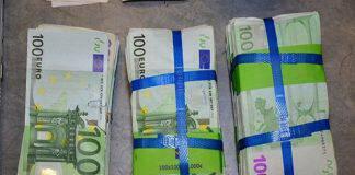 Θεσσαλονίκη επένδυση