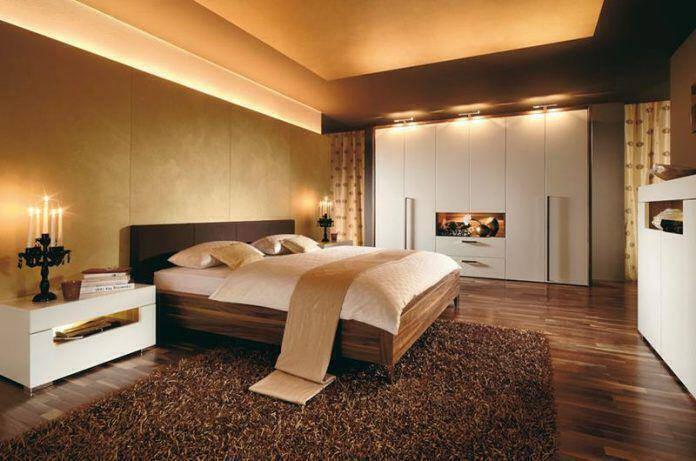 76d2d19070bf Ιδέες και προτάσεις για υπνοδωμάτιο… απολαυστικού ύπνου – https ...