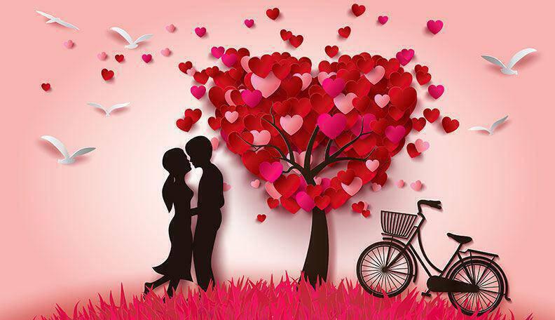 Δωρεάν online dating Νέα Υόρκη