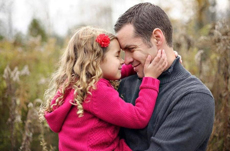 Βασικούς κανόνες για τη χριστιανική dating