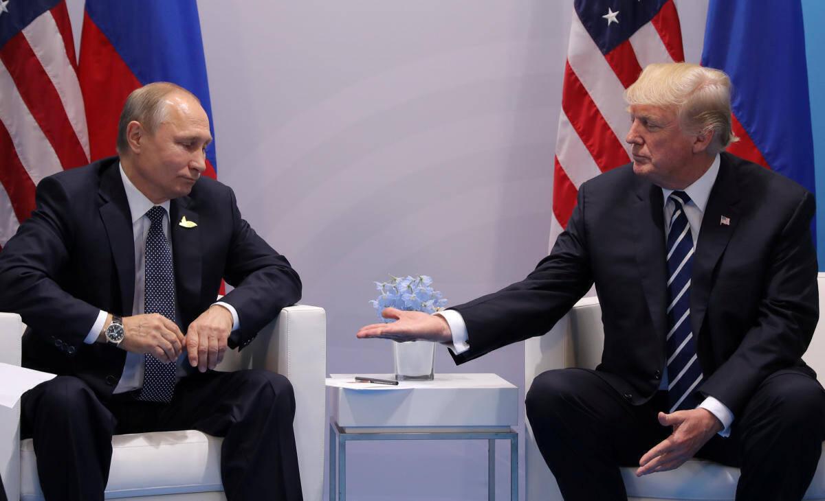 συνάντηση κορυφής