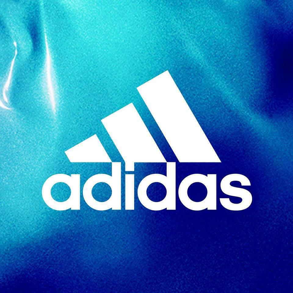 bb490028614 Ανάκληση προϊόντων από την Adidas – Tι συμβαίνει με τα μαγιό – https ...
