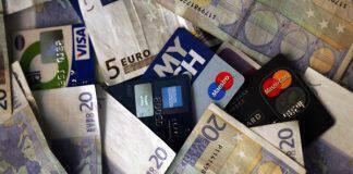 εκπτώσεις κάρτα τράπεζες