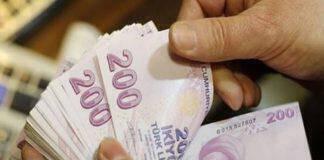S&P τουρκική λίρα capital controls Τουρκία