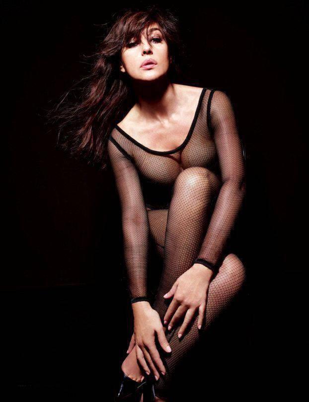 σεξ γυμνό κυρία ώριμη μαλακία πορνό κανάλι