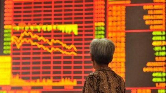 ευρωαγορές ασιατικές αγορές Χρηματιστήριο Tencent Πάσχα