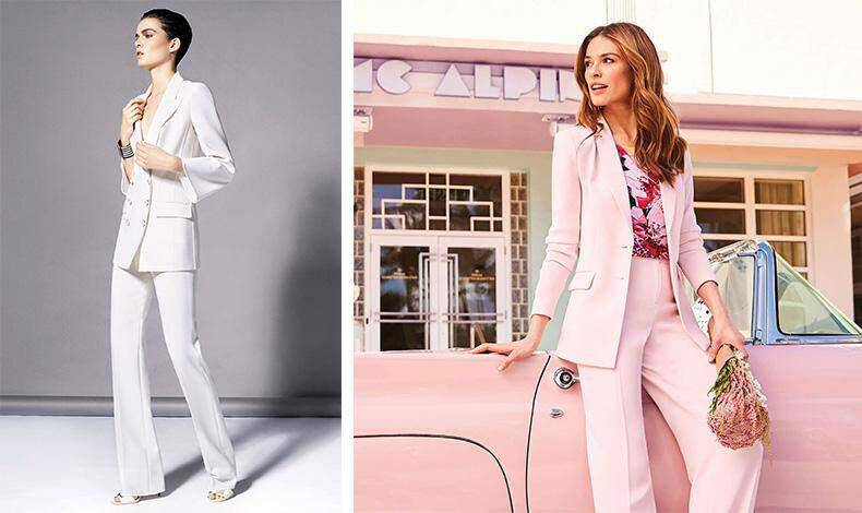 8927a0847b60 Γυναικείο κοστούμι ο πιο safe συνδυασμός – https   eretikos.gr