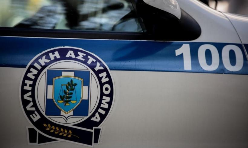 Ρόδος: Μαχαίρωσε τη γυναίκα του στο λαιμό επειδή του ζήτησε να χωρίσουν -  eretikos.gr